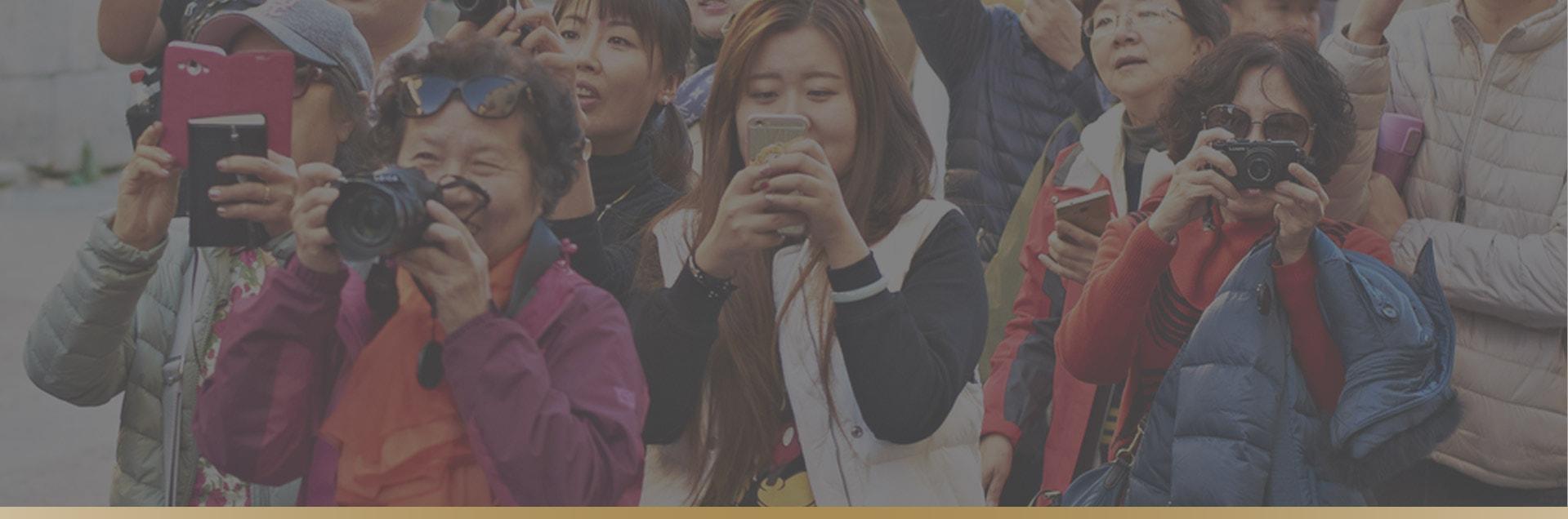 Chinese tourists in Europe Blog-bild-slider-header