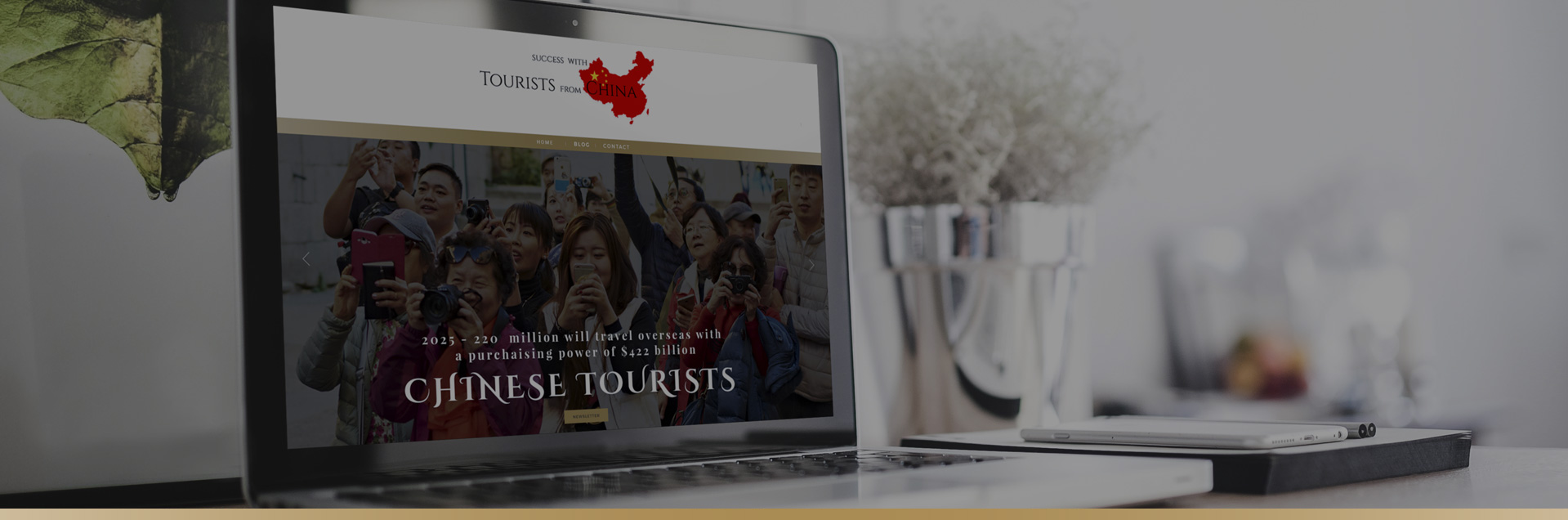Chinese tourists contact-header-pic-breiter