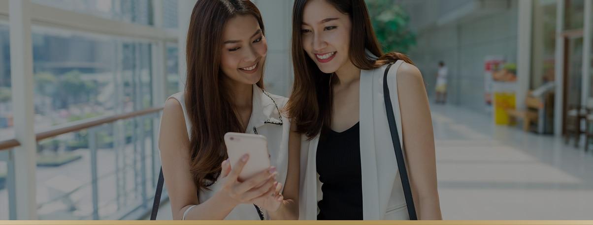 Chinese tourists start-bild-slider01