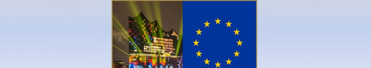 #6 Importance of Tourists from China for Europe – A Look at the City of Hamburg