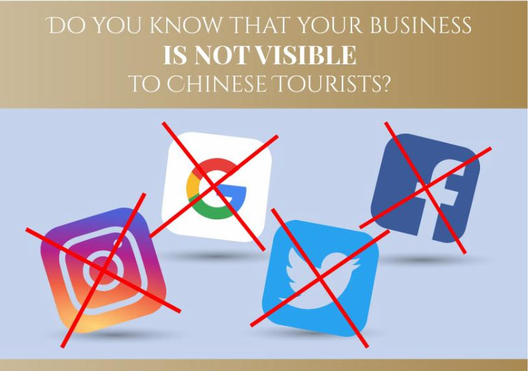 08-blog-post-social-media-chinese-tourists