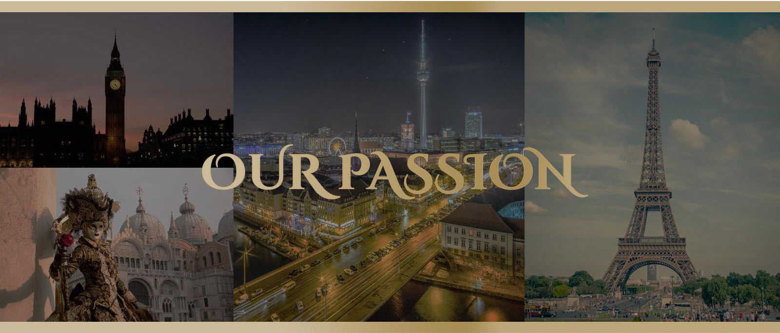 about-us-titel-our-passion