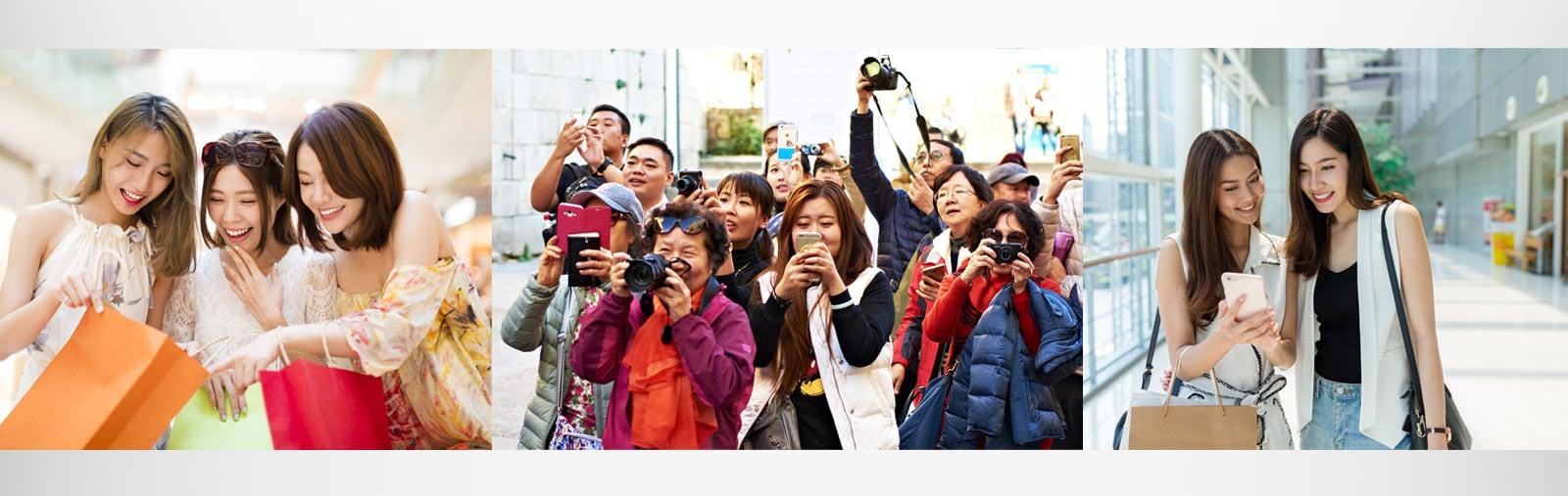 chinesische-touristen-desktop
