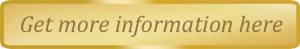 get-more-information-aobut-