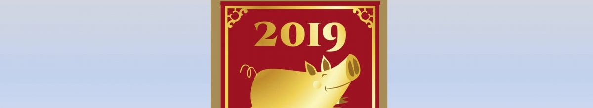 #11 Chinese New Year 2019: What Should Tourism-Related Businesses in Europe Expect?